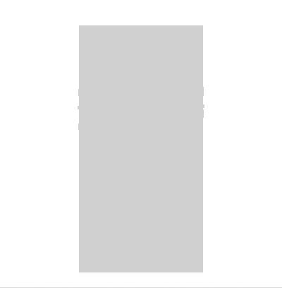 Frosty-Energie